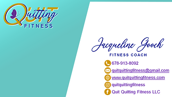 business card2.png