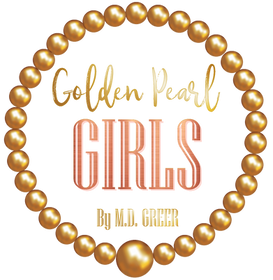 golden pearl girls2.png