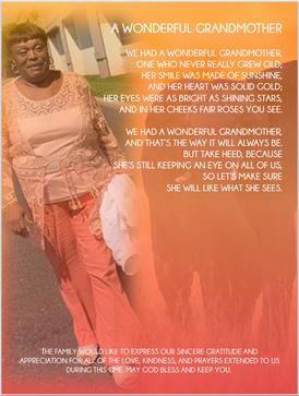 obituary6.PNG