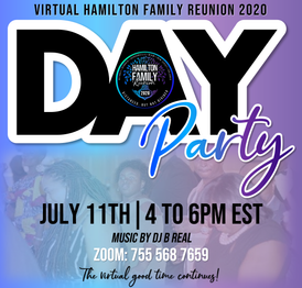 hamilton family reunion- day party.png