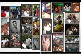 obituary3.PNG