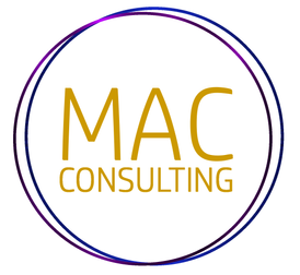 MACconsulting1.png