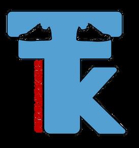 FFK1.png
