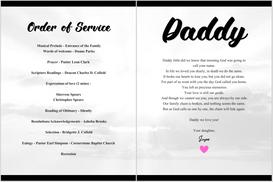 obituary2.PNG