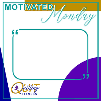 Motivational Monday.png