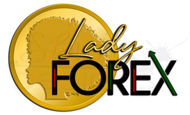 LADY_FOREX2_DRAFT.png