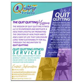 QF 1s.jpg