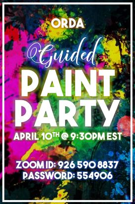 paint party.png