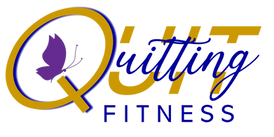 QUIT_QUITTING_LOGO (2).png