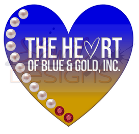 Heart of B&G_1DRAFT.png
