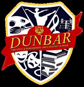 DUNBAR CREST1.png