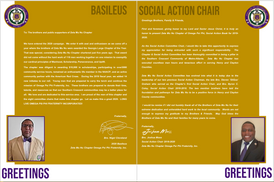 social action6.PNG
