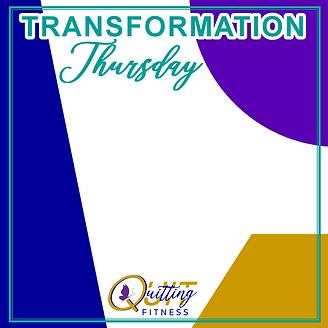 Transformation Thursday.png
