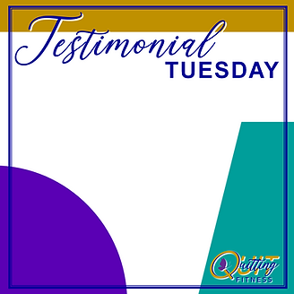Testimonial Tuesday.png
