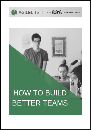 HOW TO BUILD BETTER TEAMS (1).png