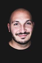 Lorenzo Pipi Fotografo