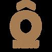 menu di navigazione sito kimyo exclusive house spa e wellness verbania lago maggiore