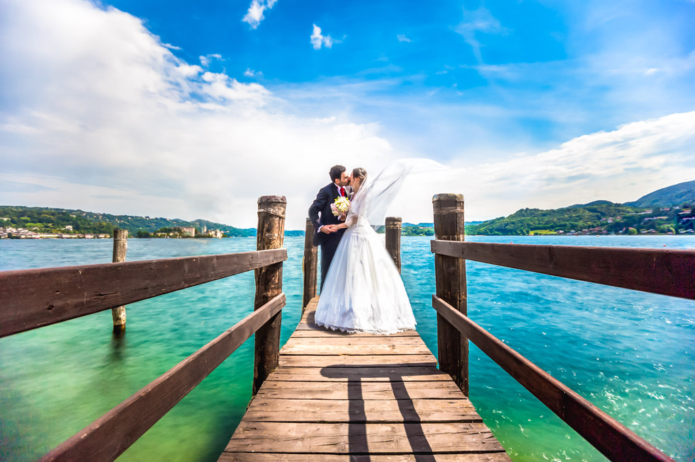RacconTiAmo Matrimonio Pella La Tavernella