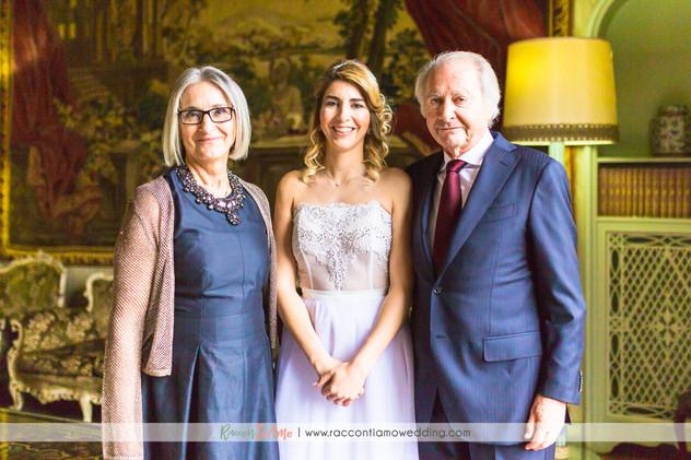 RacconTiAmo matrimonio villa giulia regina palace lago maggiore