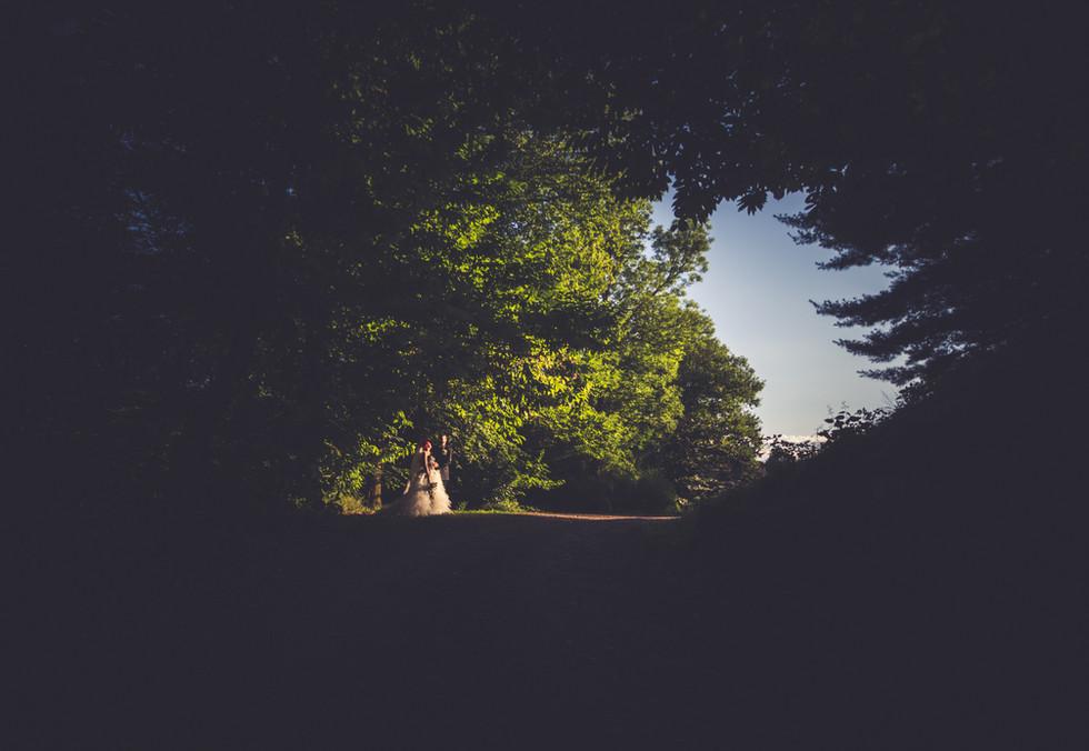 Matrimonio Tenuta Montezeglio Invorio
