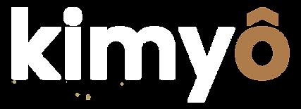 Logo Kimyo - BIANCOORO copia.png