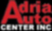 Adria Auto Centre Logo 2.png