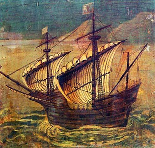 Sailing Vessel.png