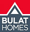 Bulat Homes Logo.png
