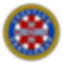 Croatian Gentleman Logo-1 smaller.png