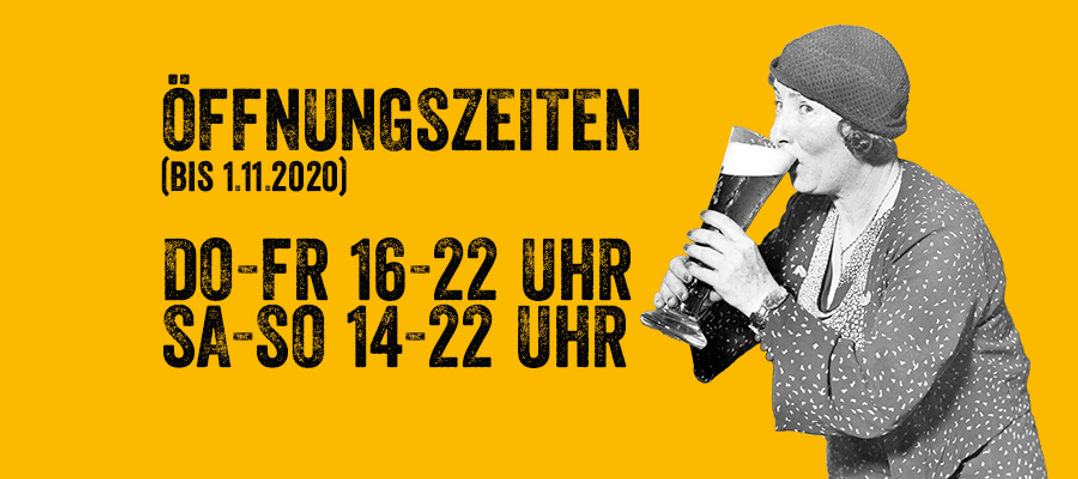 2020-10-22_OMAs_Slider_Öffnungszeiten.pn