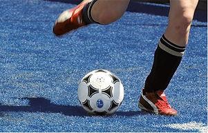 socceralt_edited.jpg