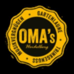 Oma's Logo_V07_V04.png