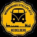 2020-06-29_Wohnmobillogo_V18.png