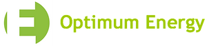 oe top logo (3).png