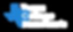 TCD Logo.jpg