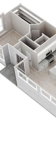 Arrange 3D Floor Plan (empty).jpg