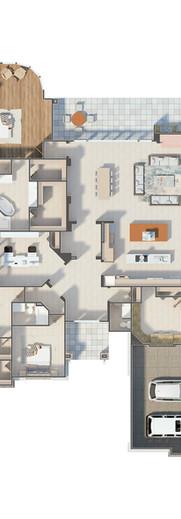 Arrange 3D Floor Plan (staged).jpg