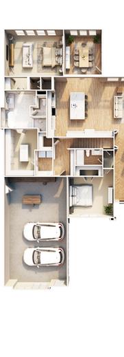 Arrange 3D Floor Plan.png