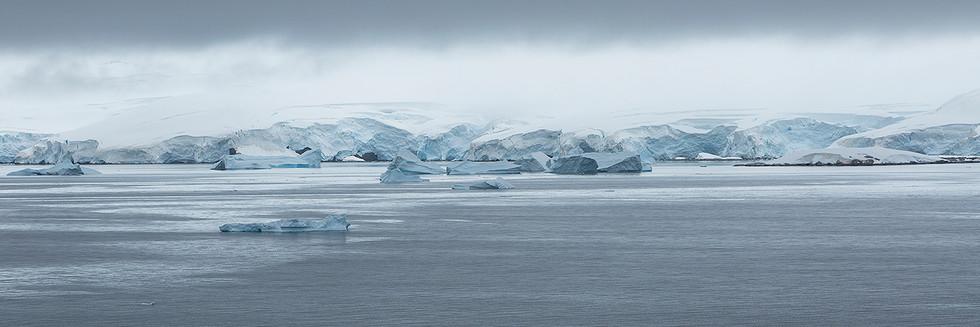 Glaciar10web.jpg