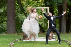 Langley_Wedding_Photographer