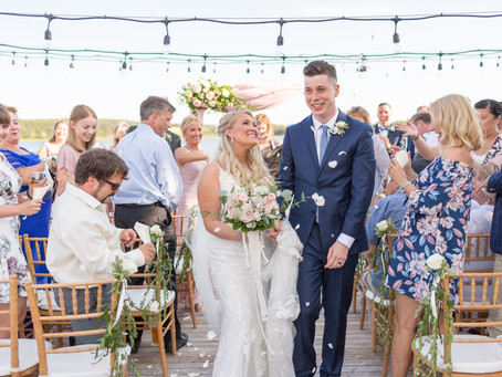Warin Marie Photography - Abbotsford Wedding Photographer - Year in Review 2019