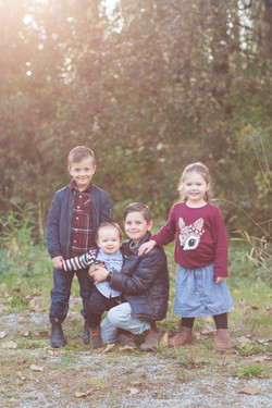 Maple-Ridge-Family-Photographer