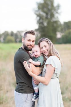 Abbotsford_Family_Photographer