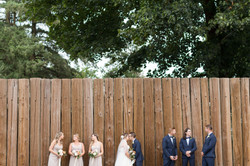 Langley-Wedding-Photographer