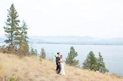 Abbotsford_Wedding_Photographer