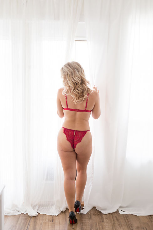 Abbotsford-Boudoir-Photographer