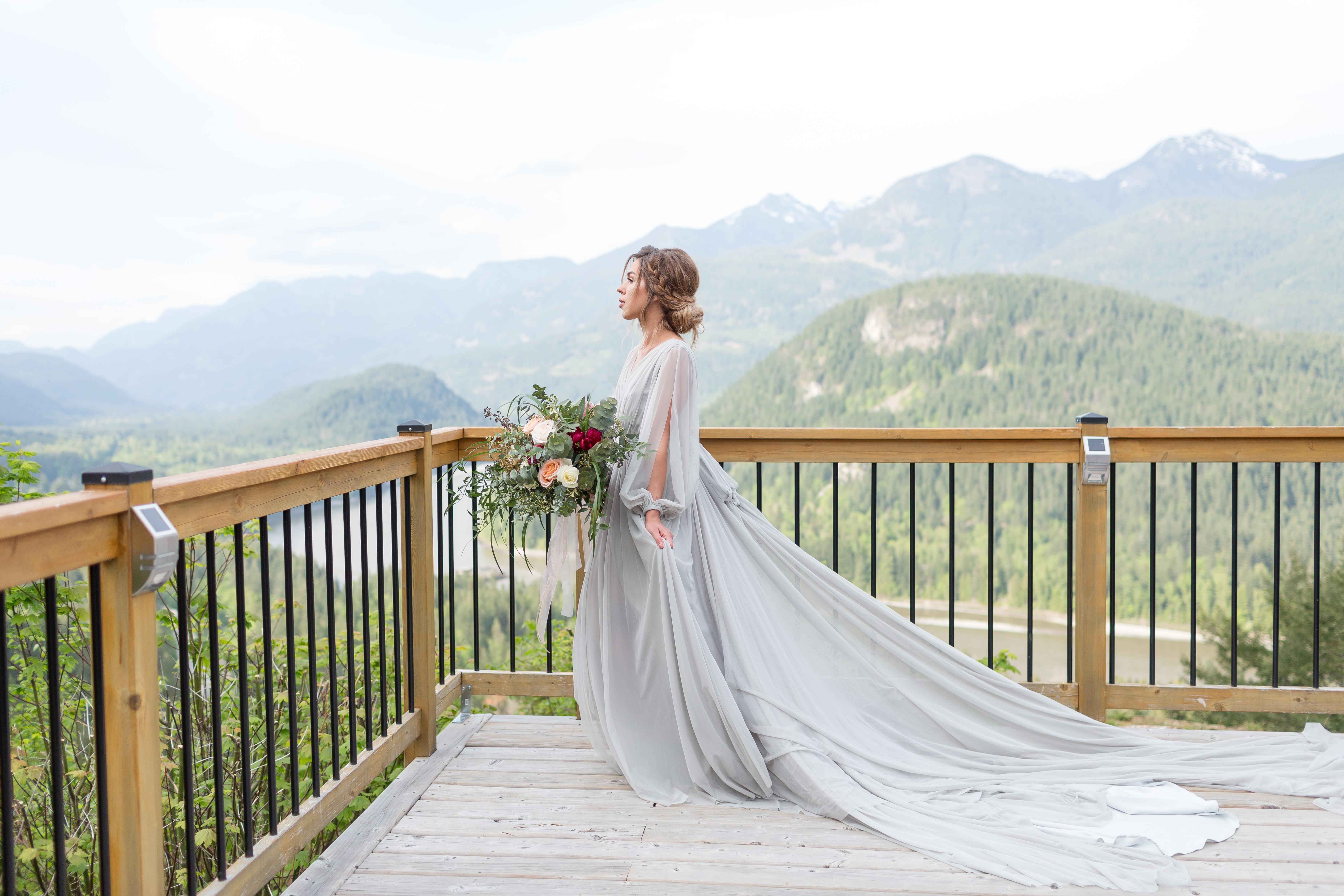 American-Creek-Lodge-Wedding-Photographer