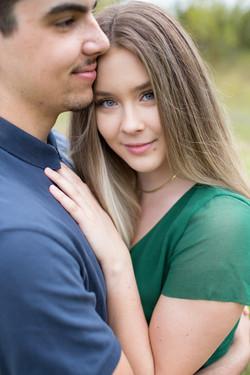Maple-Ridge-Engagement-Session-Photographer