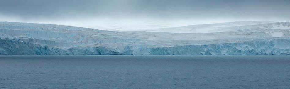 Glaciar08web.jpg