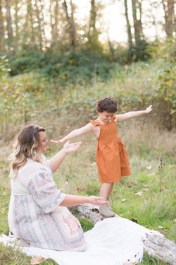 Abbotsford-Family-Photographer